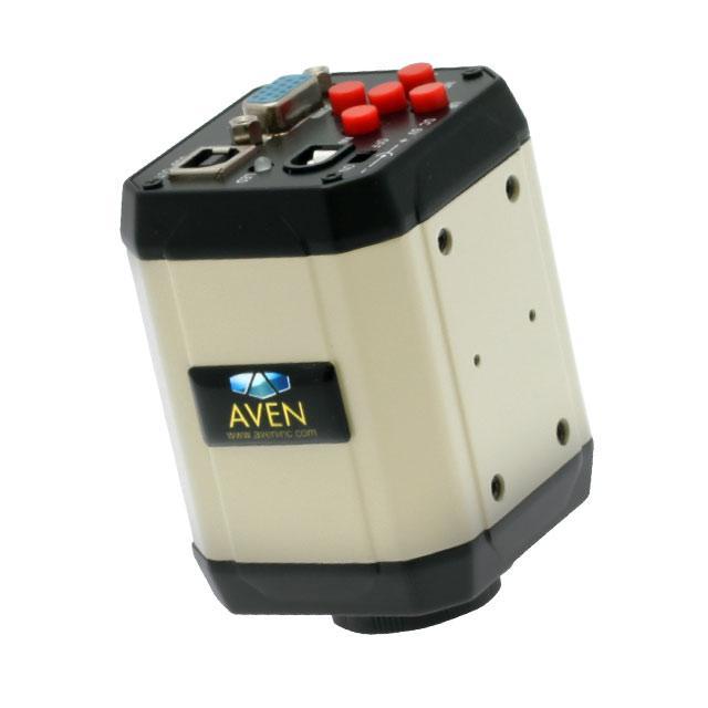 CAMERA COLOR 0.9M 60FPS VGA - Aven Tools 26100-252