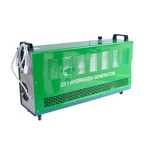 oxygen hydrogen welder, OH600 oxygen hydrogen welder,600lhr