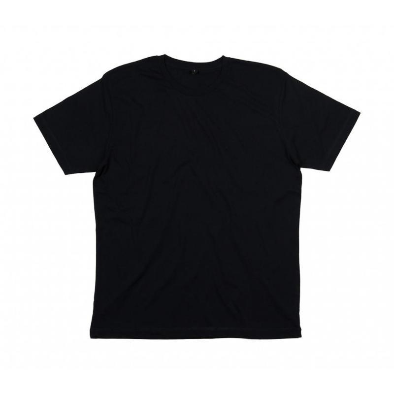 Tee-shirt homme ajusté - Manches courtes