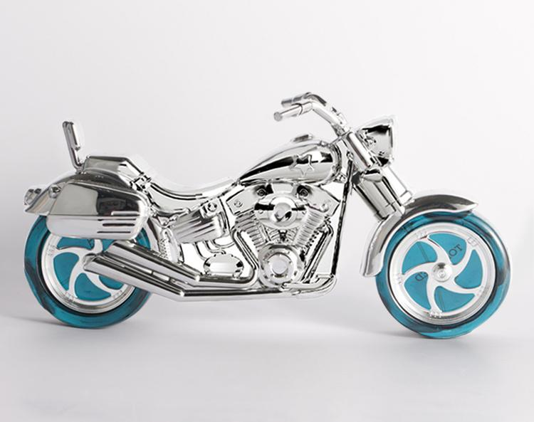 Top Speed Silver Edt 2 X 50 Ml - Tiverton