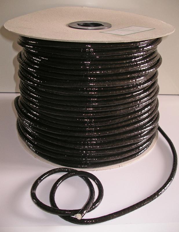Corde Cetaver® + Elasto Silicone - null