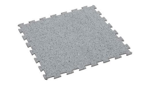 Puzzeltegels sportvloer - Rubber puzzeltegels sportvloer van hoge kwaliteit met een lange levensduur.