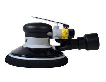 premium sanding machines - null