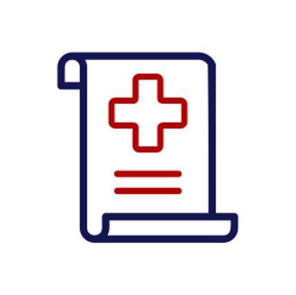 Medical Translation -