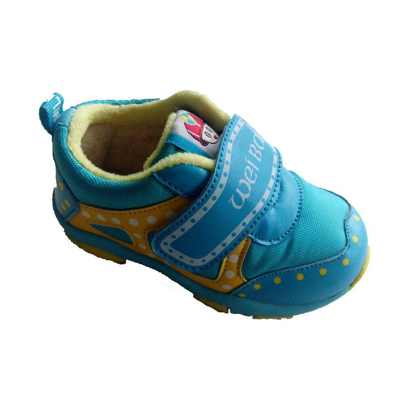 Fashion Baby sport casual shoes sneakers