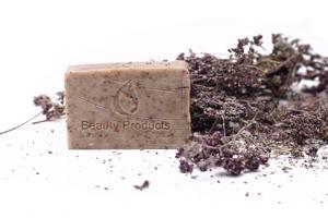 Origanum soap