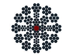 24(W)x7 - gru - cavi