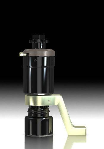 alkitronic® M: Drehmomentschrauber / Handkraftschrauber