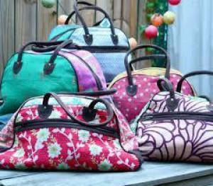 Designer ladies Bags -