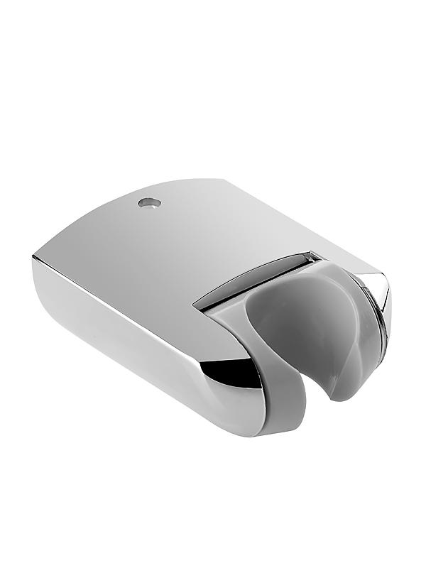 CHROME STAR WALL BARCKET  - null