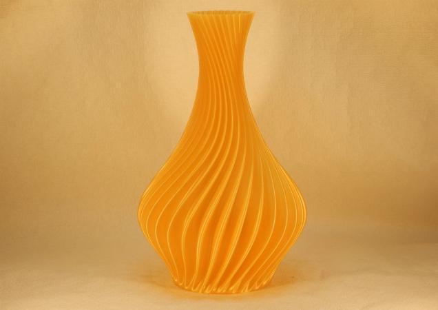 VASE SPIRALES - Vases Eco-friendly