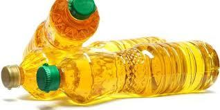 Oleo Alimentar