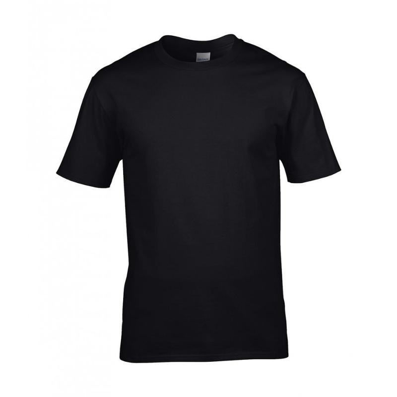 Tee-shirt Premium - Manches courtes