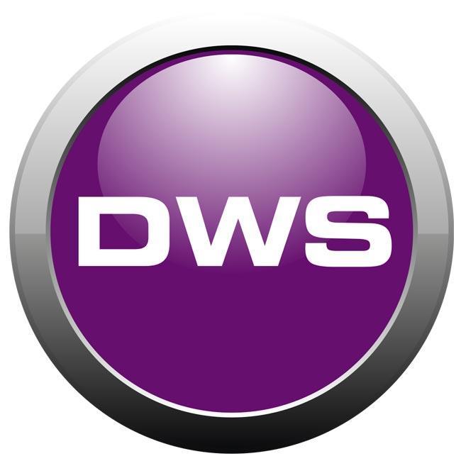 Software para pesaje comercial - Aplicaciones para sacar el máximo rendimiento a sus balanzas