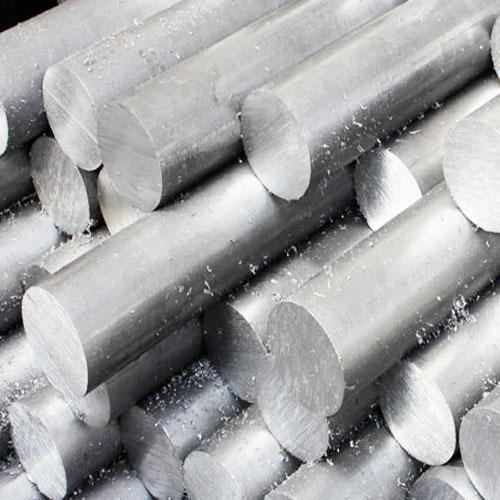 Hastelloy bars and rods (C-276, C-4, B-2)  - Hastelloy C-276, UNS N10276, Hastelloy B-2, Hastelloy C-2