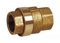 Heizungs- und Rohrleitungsarmaturen - Art.-Nr.: 00001440