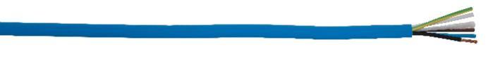 Ειδικά καλώδια - Ειδικά καλώδια σύμφωνα με τις ανάγκες του πελάτη