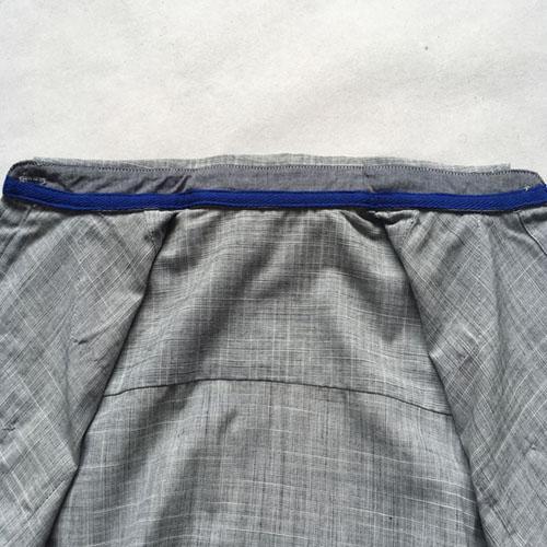 Camisa de manga corta para niños - Camisa de manga corta para niños