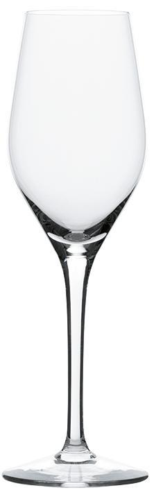 Drinking Glass Ranges - EXQUISIT Champagne