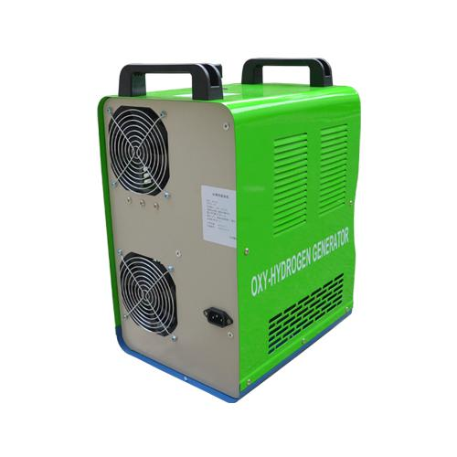 hho hydrogen welding machine - OH100,hho,brown gas,small,portable,safety,welding fast,cost saving,eco-friendly,