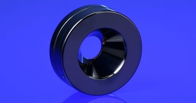 Diamond Like Carbon Coatings - Technical Ceramic Coatings
