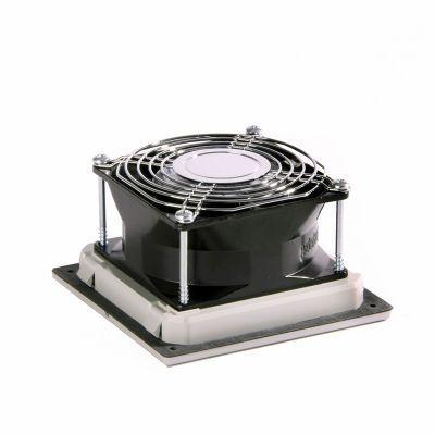 Filterlüfter LV 100 - null
