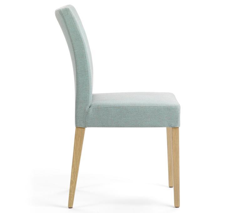 chaises - STELLA HD -A