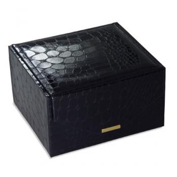 Watch box - null