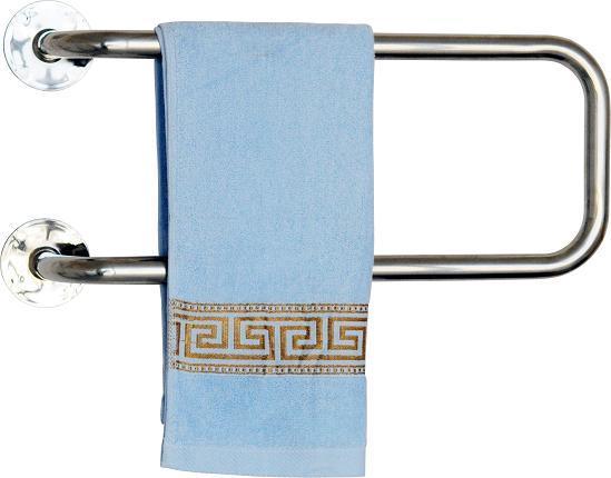 низкотемпературный электрический полотенцесушитель -