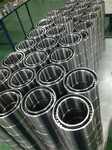 Rodamiento de rodillos de carburo C6915V-2RS -