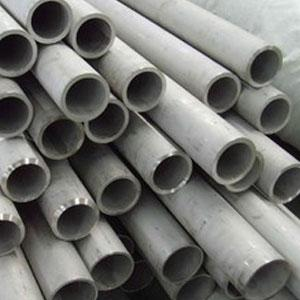 Stainless Steel Electropolished Pipes - Stainless Steel Electropolished Pipes manufacturers in india