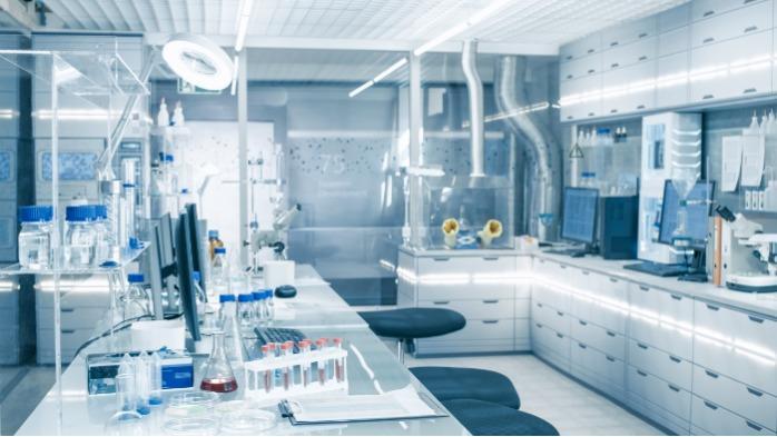 Lindlar Catalyst Pd 5% or 10% - CAS 53092-86-7