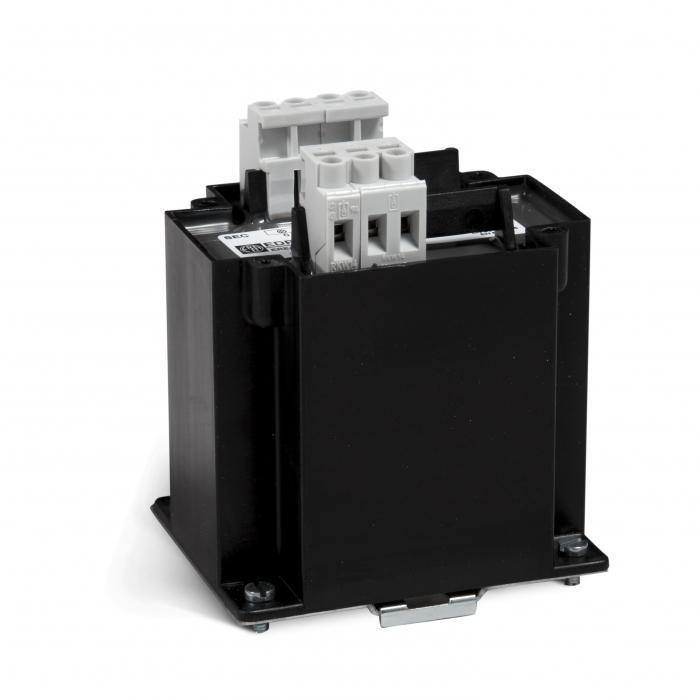 Einphasen Transformatoren - EDR212TS100