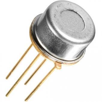 Digital humidity/temperature sensor HYT939 - Humidity sensors