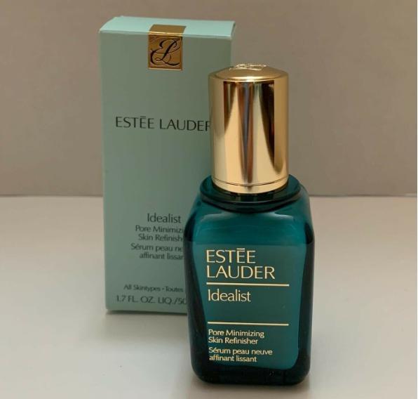 Estee Lauder - Advanced NIght Repair