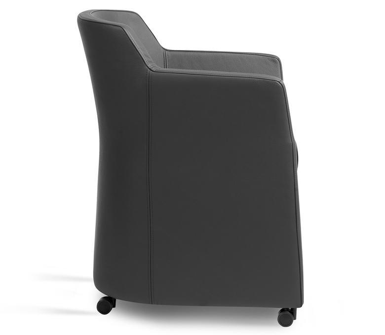 fauteuils - MANGO roll