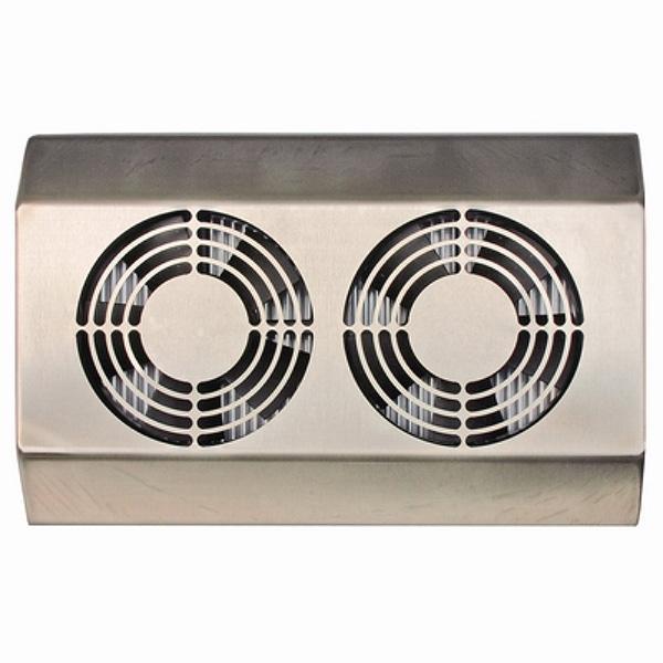 Mini - Kühlgerät PK 150 - null