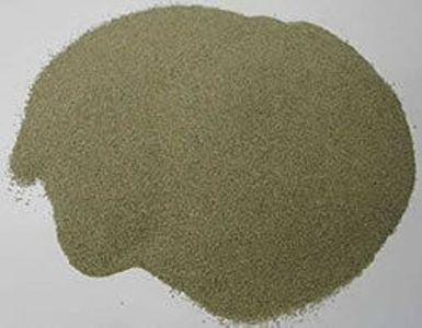 Сорбент природный - Природный сорбент для удаления тяжелых металлов,токсикантов из почвы