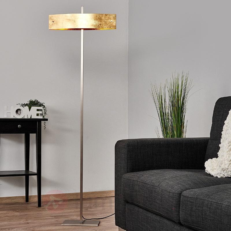 Lampadaire LED Malu à intensité variable - Lampadaires LED