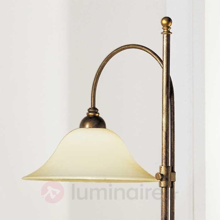 Lampadaire Antonio - Tous les lampadaires