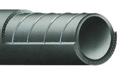Ölschlauch / Benzinschlauch - Carboflex ® EN