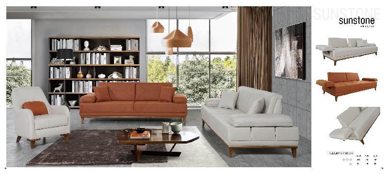 sunstone sofa set -