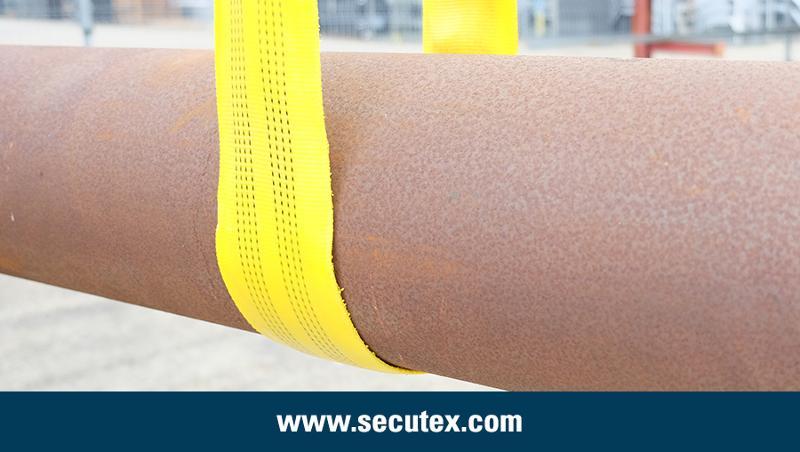 Powerflex Protective Sleeve - null