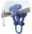 Beam Clamp and Trolley - Trolley Type BR