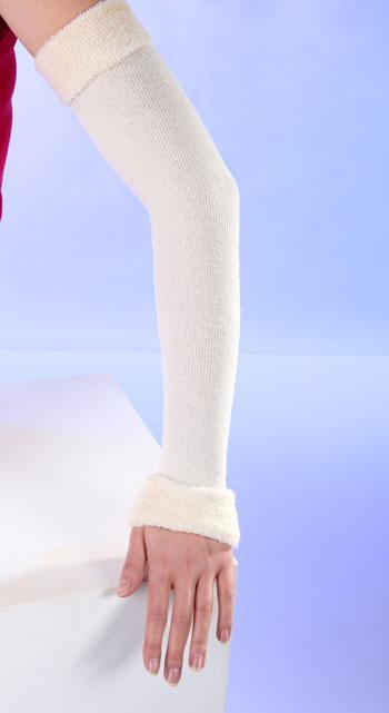 PrimaTerry™  Elastic Tubular Bandage - Padding Bandage