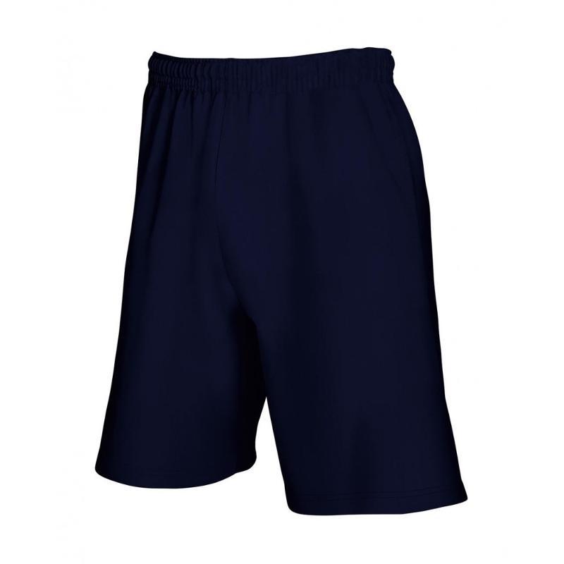 Short léger - Shorts et pantalons