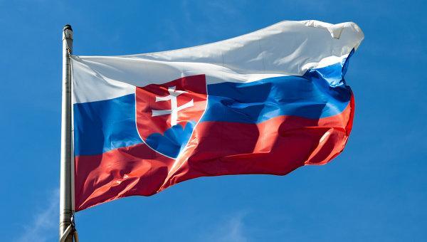 Перевозка личных вещей в Словакию. Переезд в Словакию - Перевозка личных вещей в Словакию. Переезд в Словакию