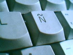 Übersetzungsdienst in Spanien - null