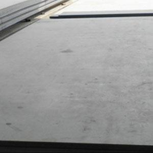 P355NH sheet - P355NH sheet stockist, supplier and stockist