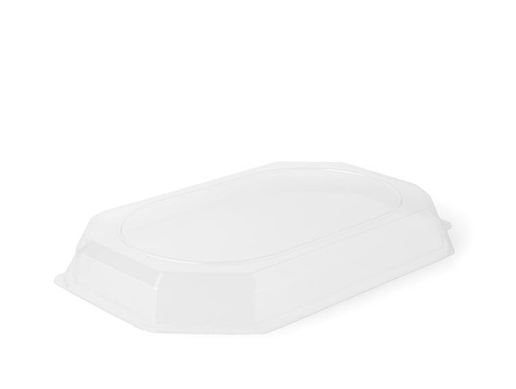 Lid Catering tray size XL - Catering